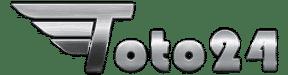 totosite24